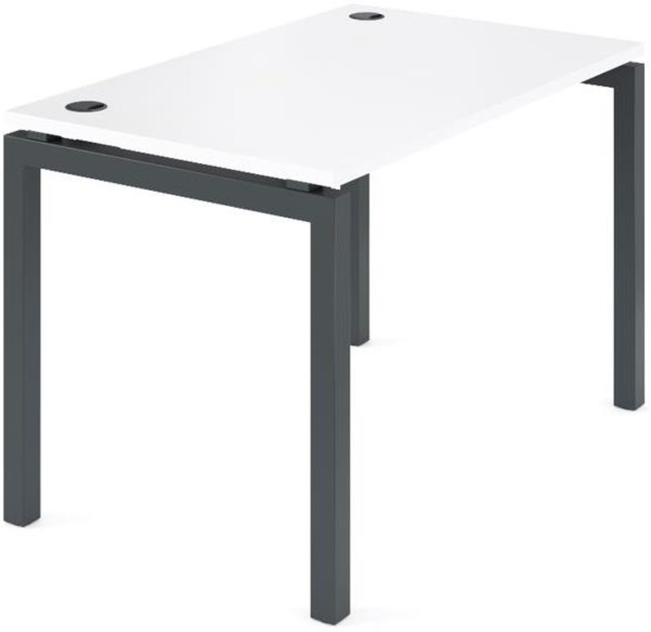Стол на металлокаркасе  Арго 120x73x76 - фото 5
