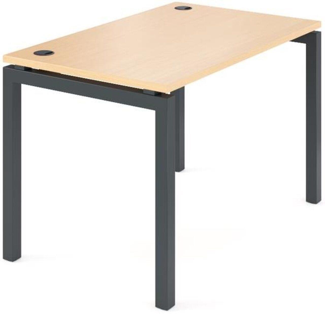 Стол на металлокаркасе  Арго 120x73x76 - фото 7