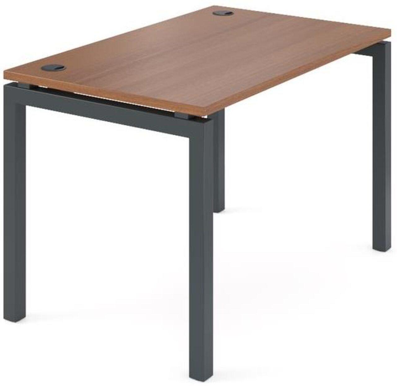 Стол на металлокаркасе  Арго 120x73x76 - фото 3