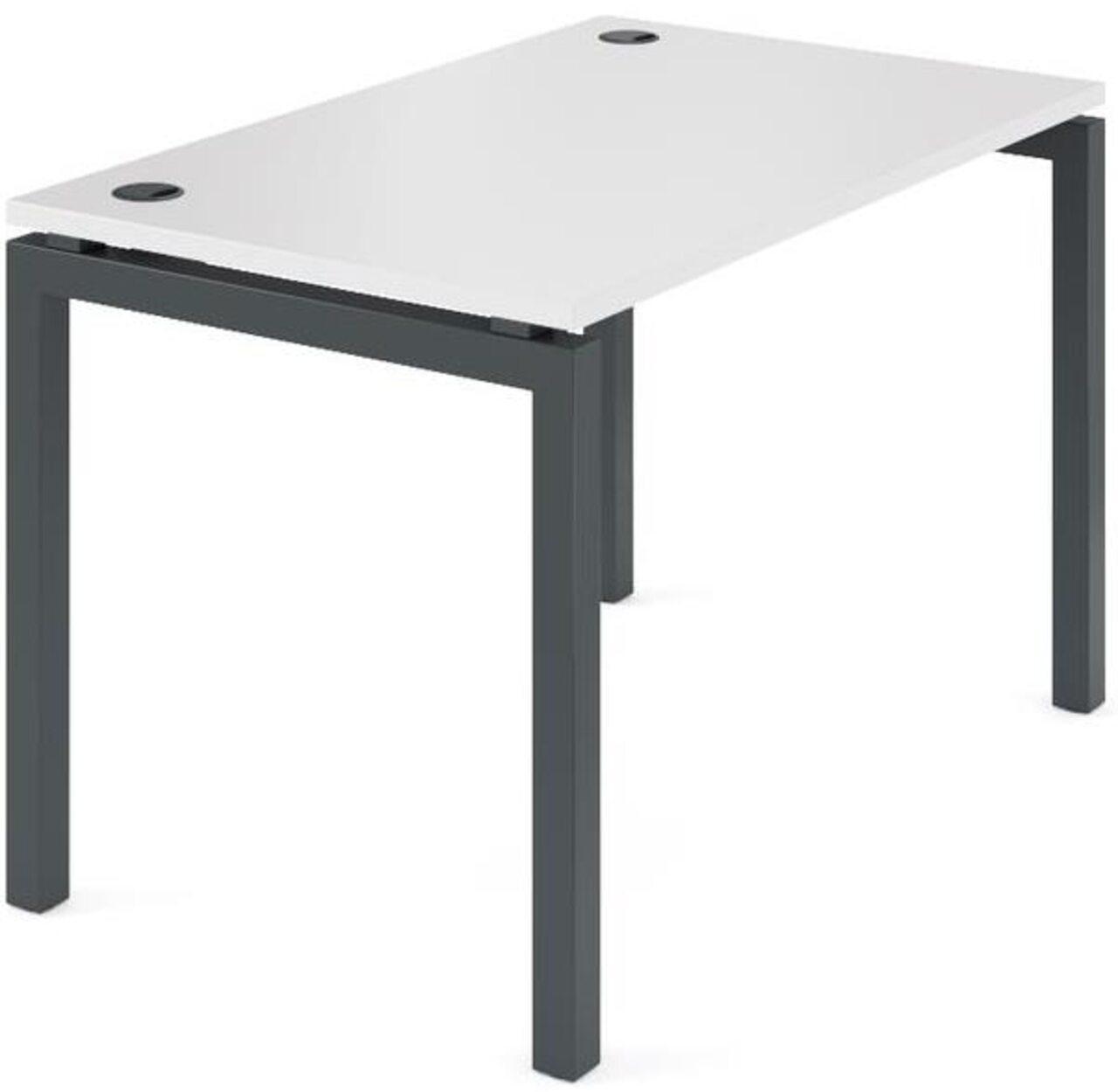 Стол на металлокаркасе  Арго 120x73x76 - фото 4