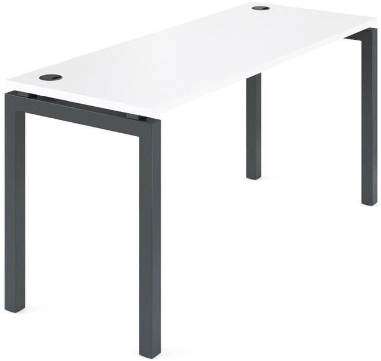 Стол на металлокаркасе  Арго 160x60x76 - фото 5