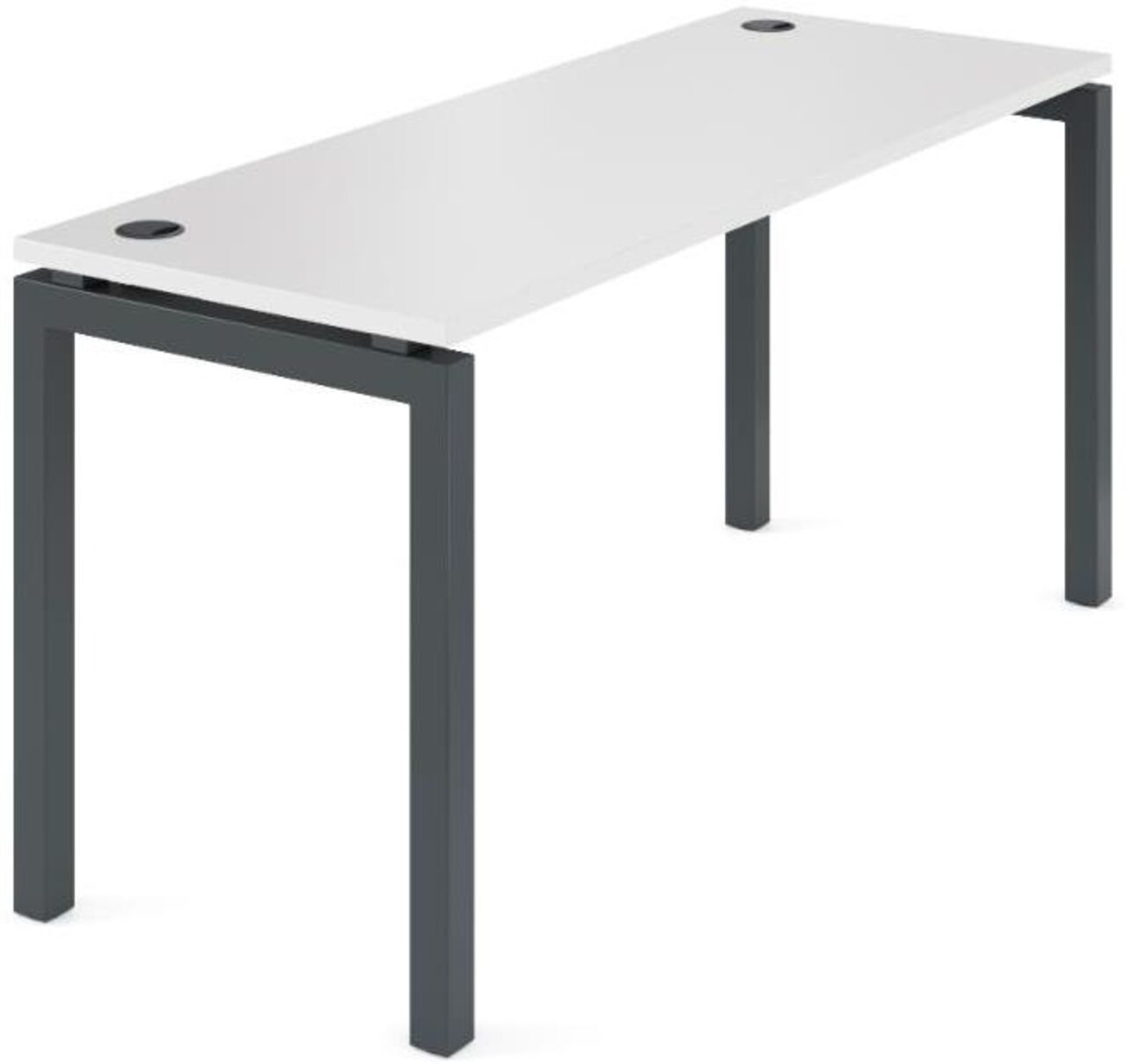 Стол на металлокаркасе  Арго 160x60x76 - фото 4