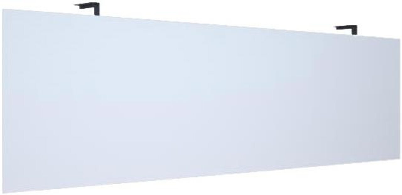 Модести-панель  Арго 127x2x35 - фото 5