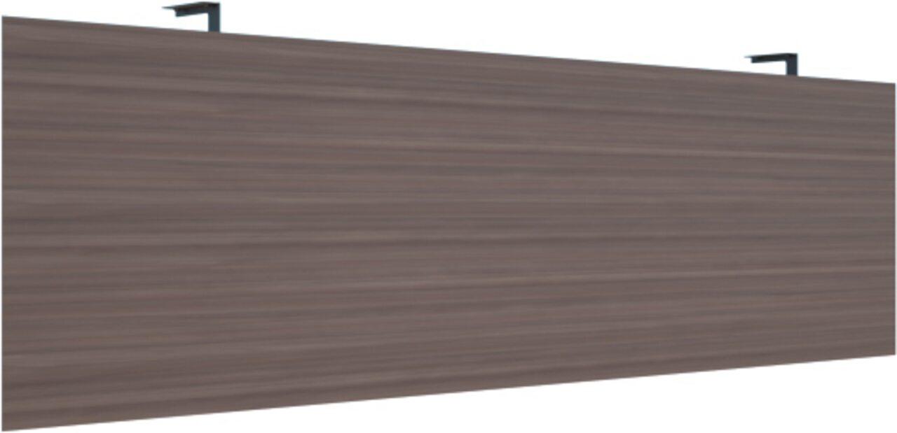 Модести-панель  Арго 127x2x35 - фото 8