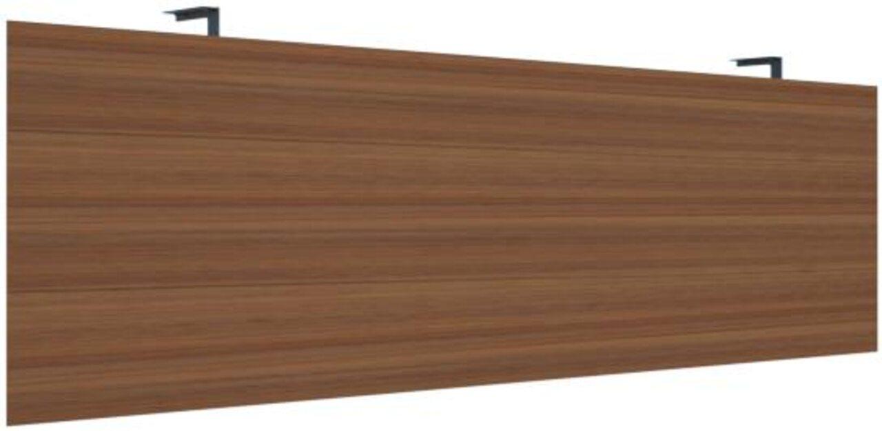 Модести-панель  Арго 127x2x35 - фото 3