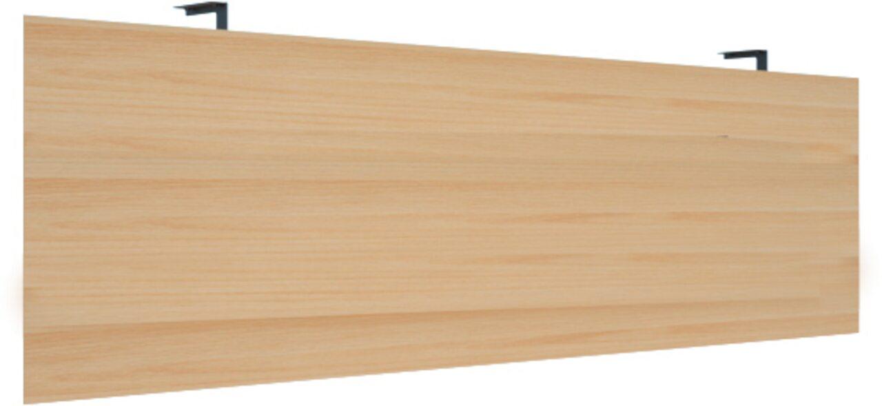 Модести-панель  Арго 147x2x35 - фото 2