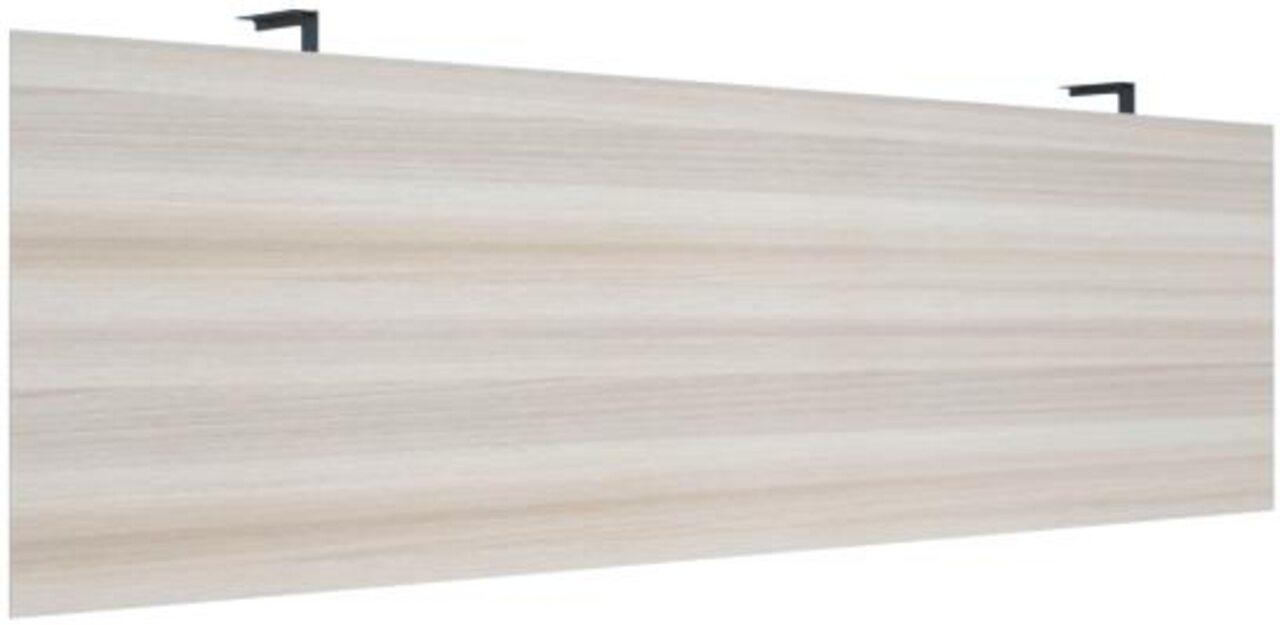 Модести-панель  Арго 167x2x35 - фото 6