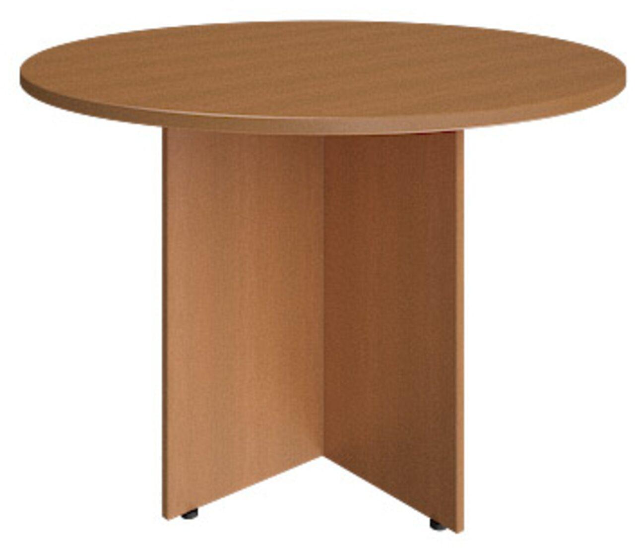 Стол переговорный - фото 6