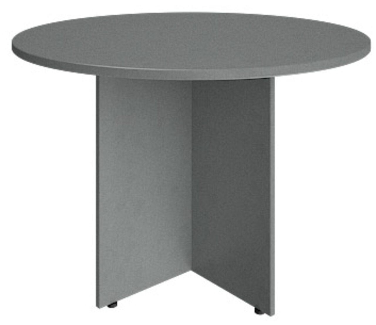 Стол переговорный - фото 3