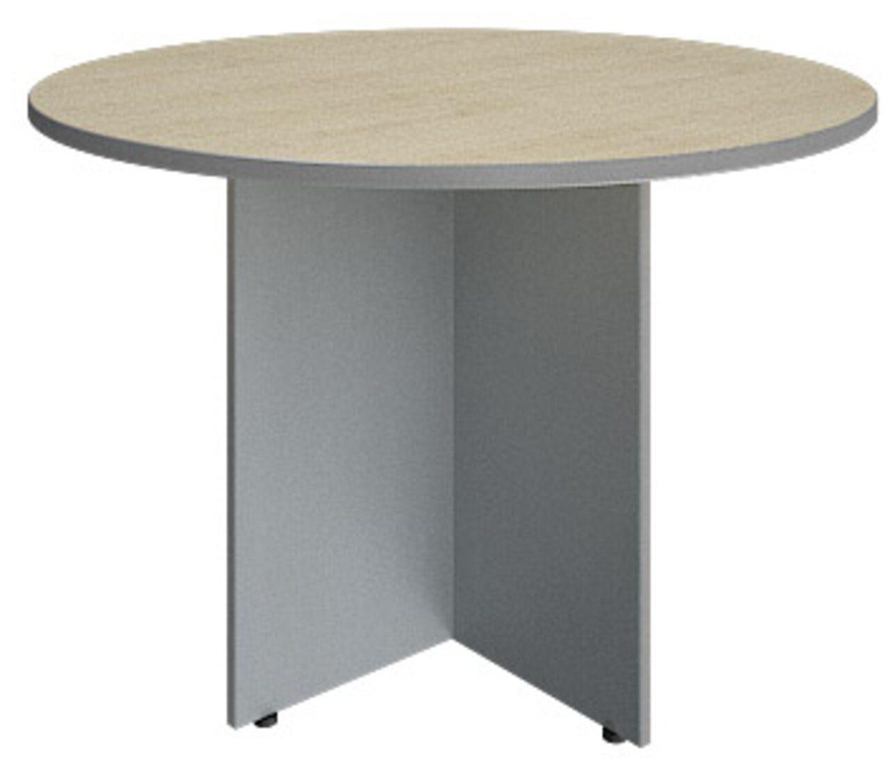 Стол переговорный - фото 4