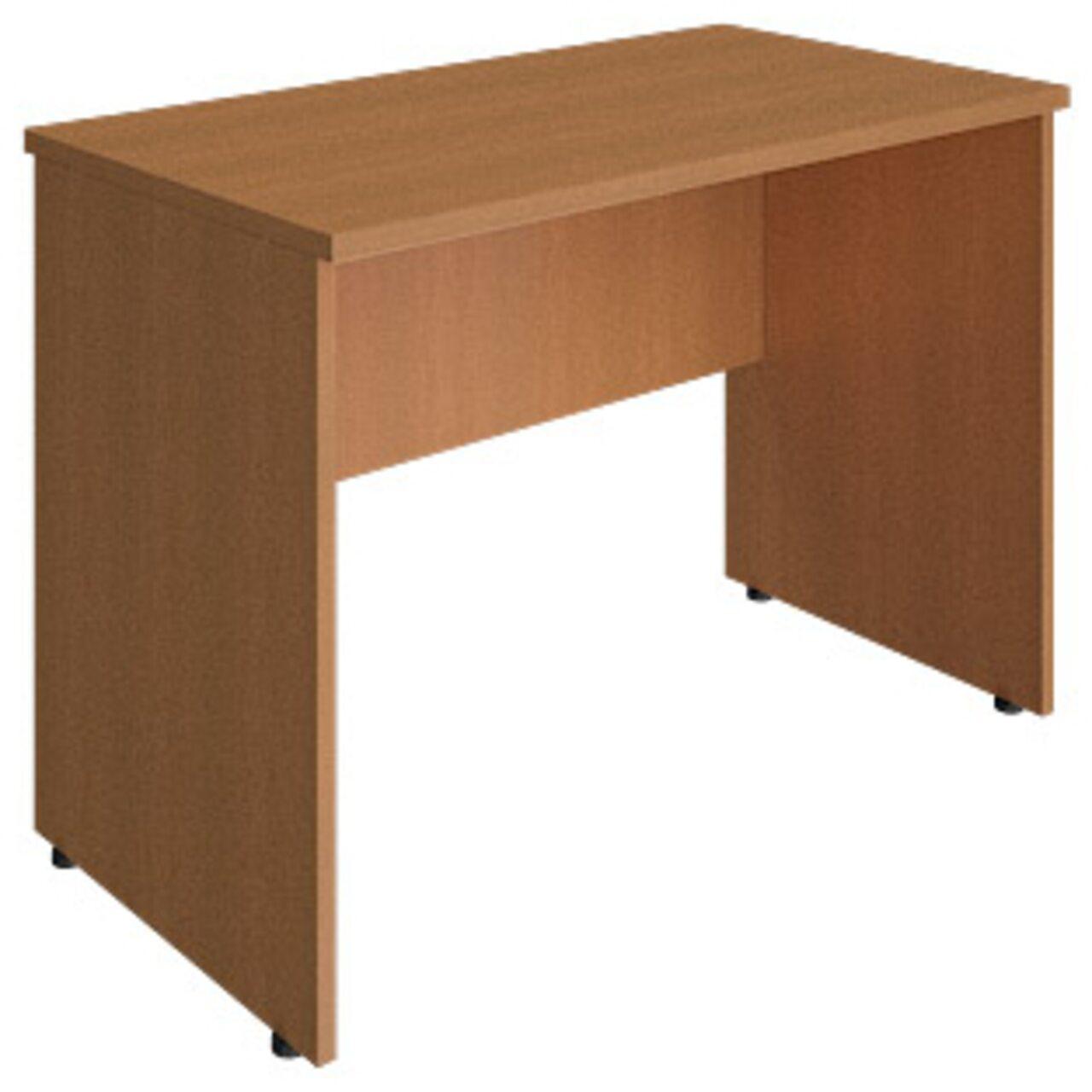 Стол приставной  RIVA 90x50x65 - фото 6