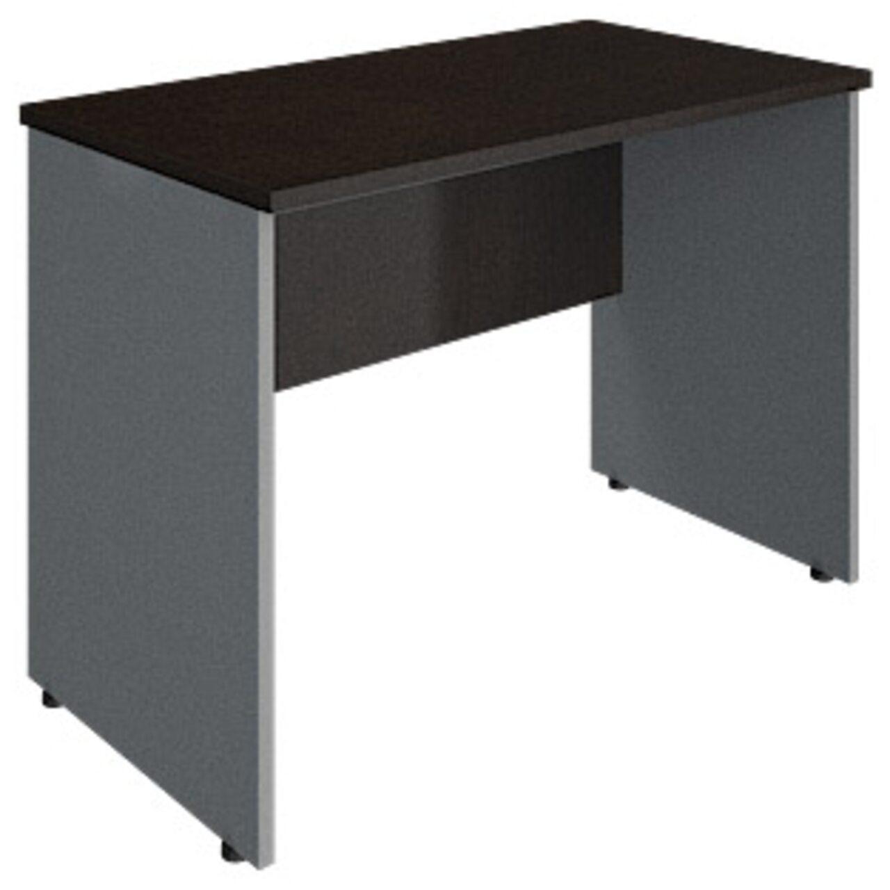 Стол приставной  RIVA 90x50x65 - фото 7