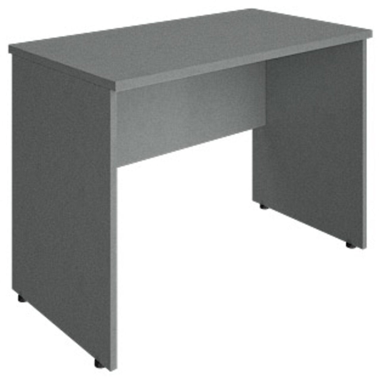 Стол приставной  RIVA 90x50x65 - фото 3