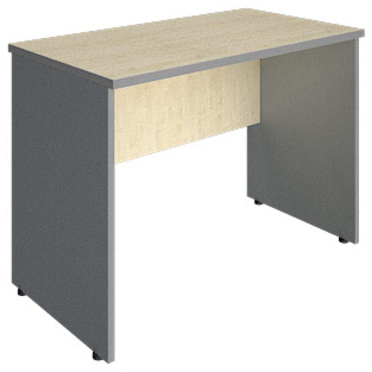 Стол приставной  RIVA 90x50x65 - фото 4