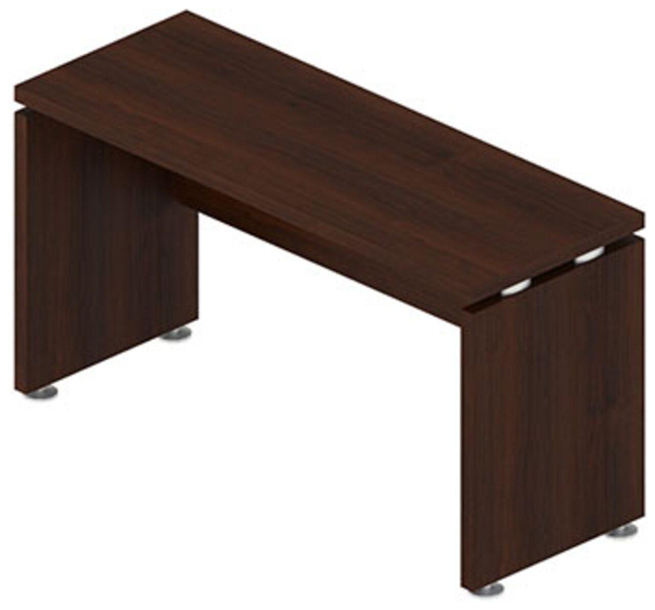 Стол приставной - фото 2