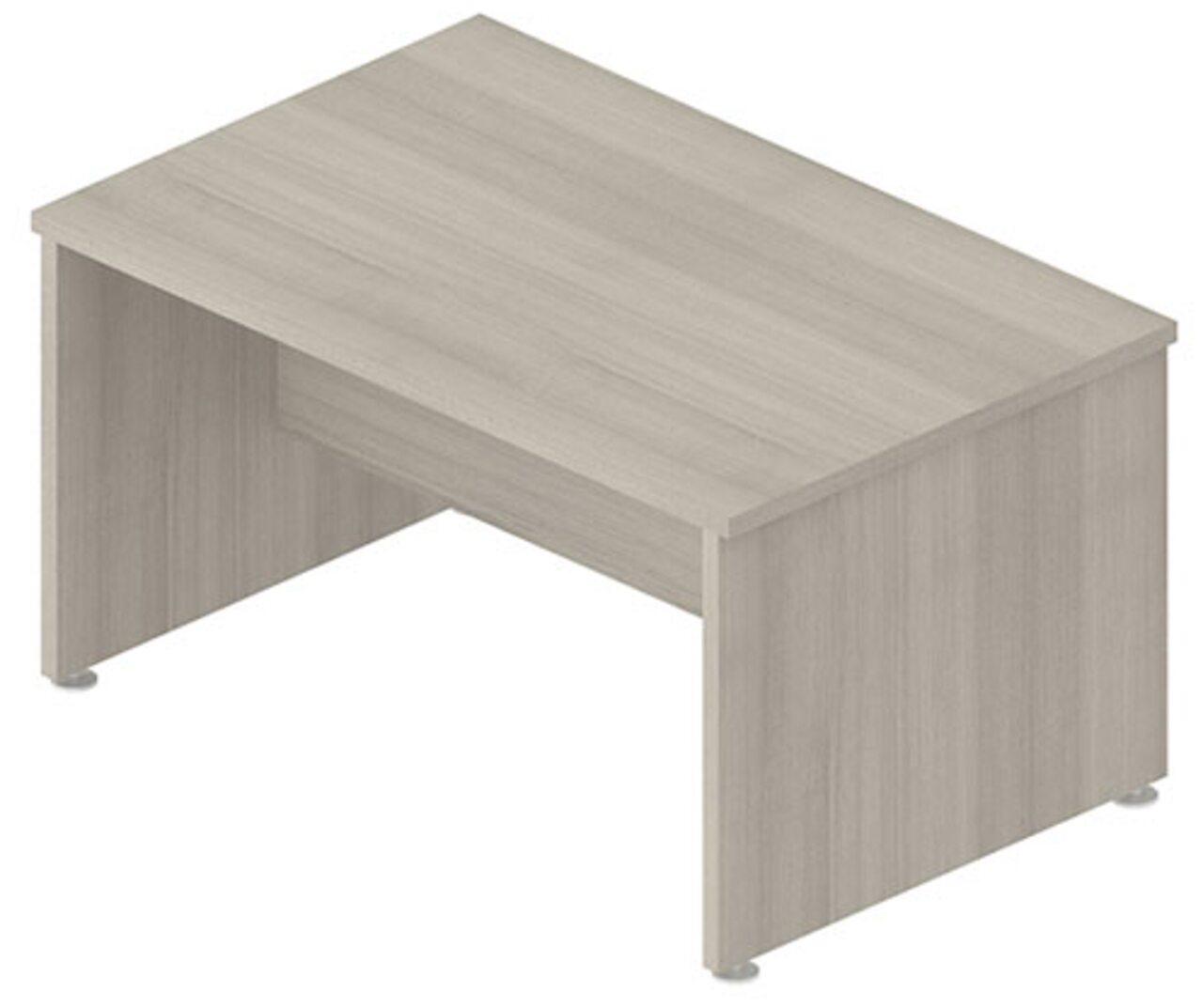 Модуль конференц-стола - фото 3