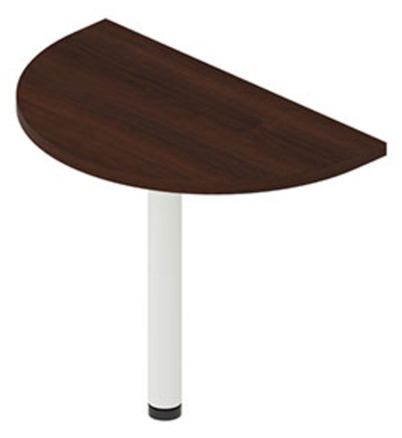 Модуль конференц-стола Grand 90x55x75 - фото 2