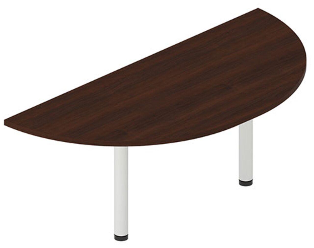 Модуль конференц-стола - фото 2