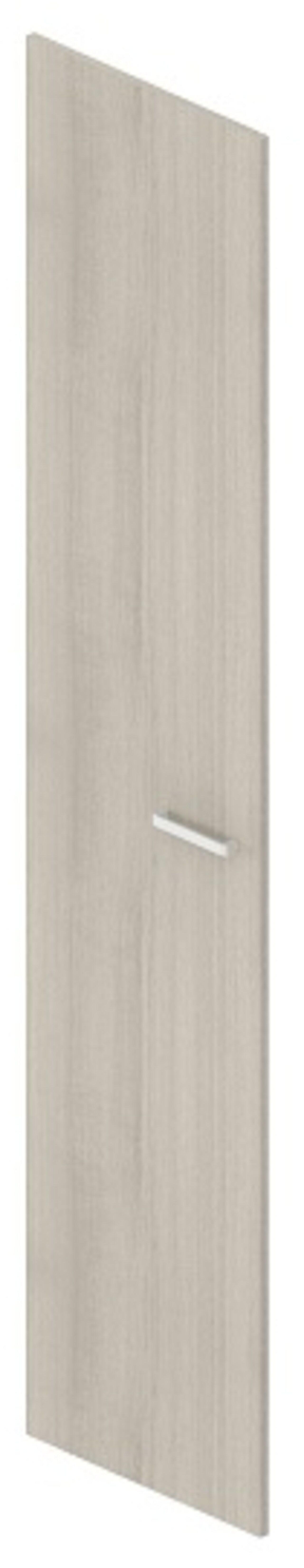 Дверь глухая - фото 3