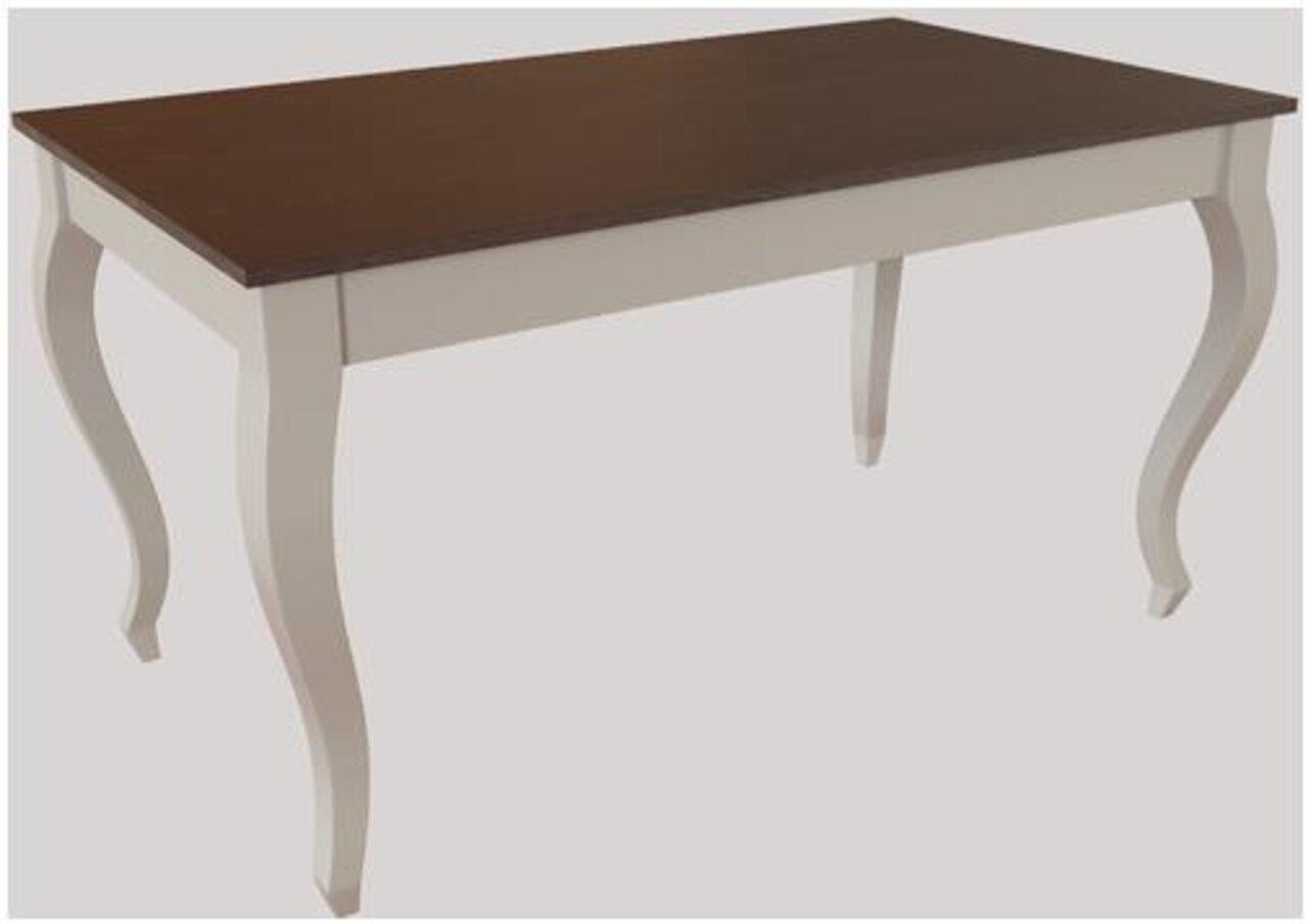 Стол обеденный  Калле 180x80x75 - фото 4