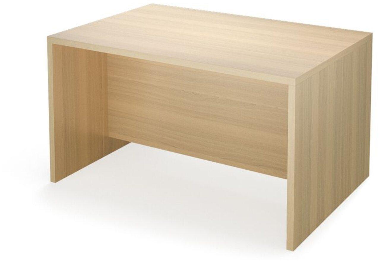 Стол для заседаний Акцент 135x90x75 - фото 5