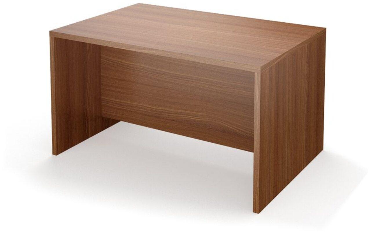 Стол для заседаний Акцент 135x90x75 - фото 6