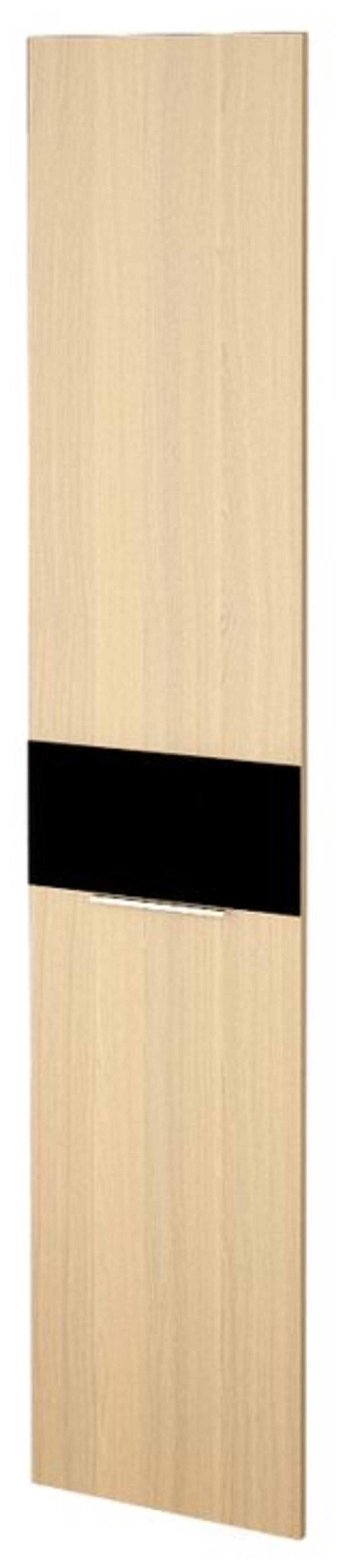 Дверь левая  Акцент 39x2x187 - фото 5