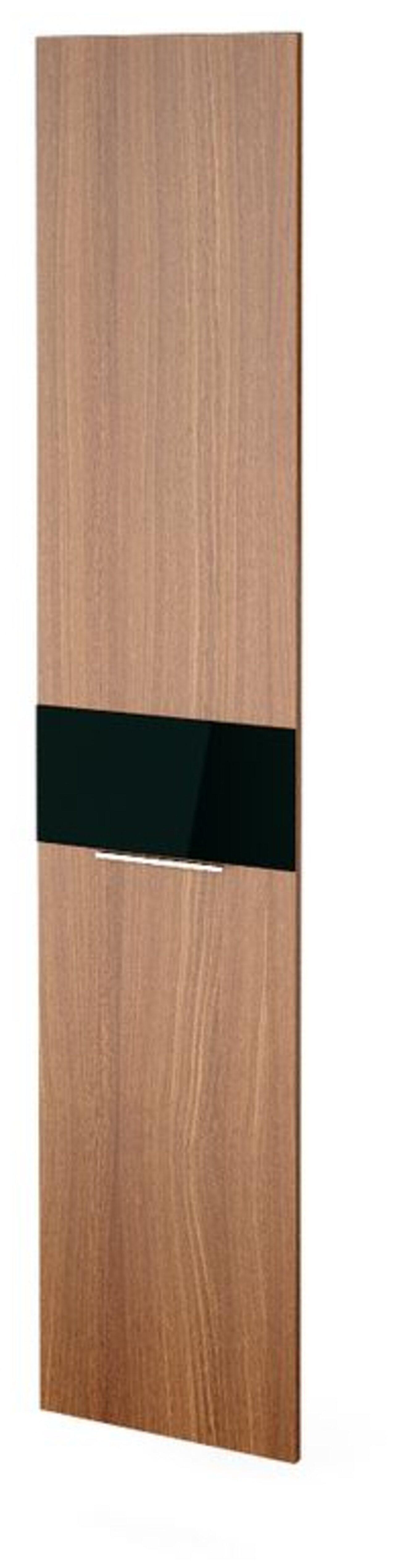 Дверь левая  Акцент 39x2x187 - фото 6