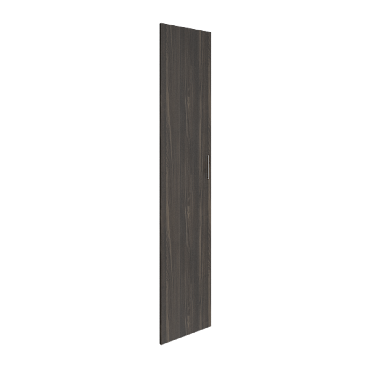 Дверь дсп высокая левая - фото 3