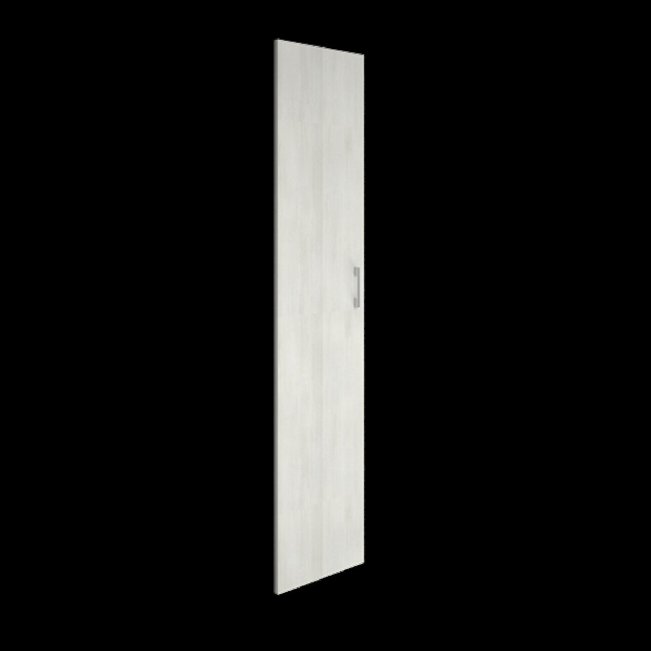 Дверь дсп высокая левая - фото 2