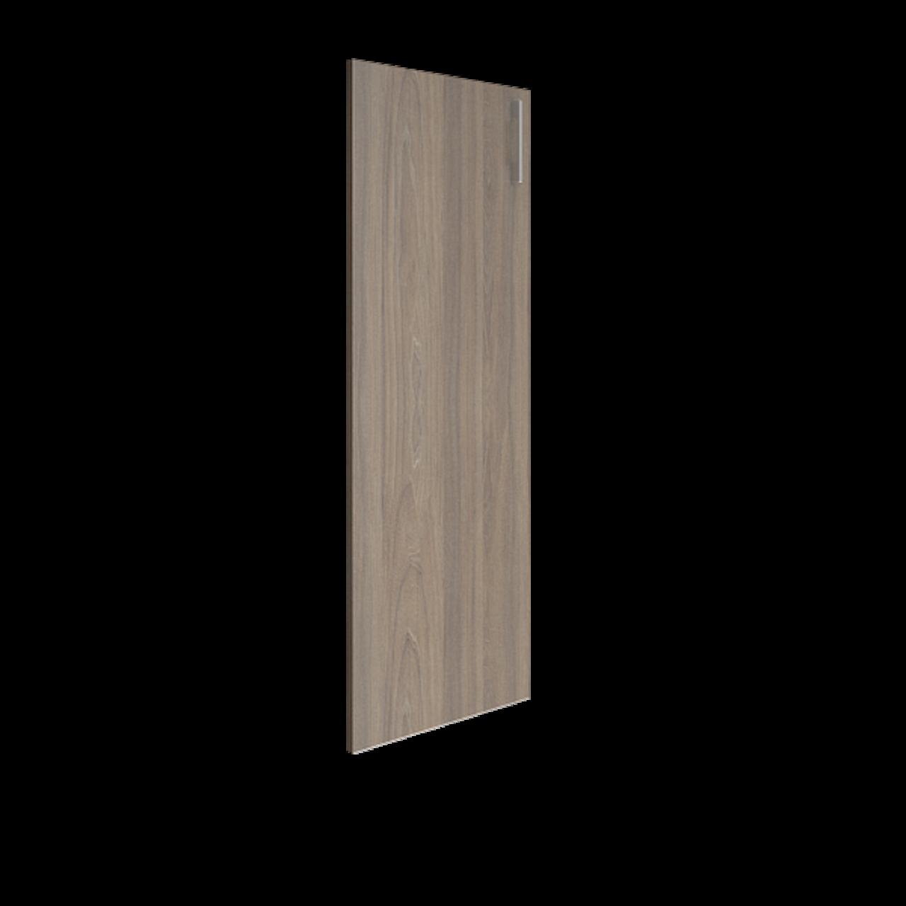 Дверь дсп средняя левая - фото 4