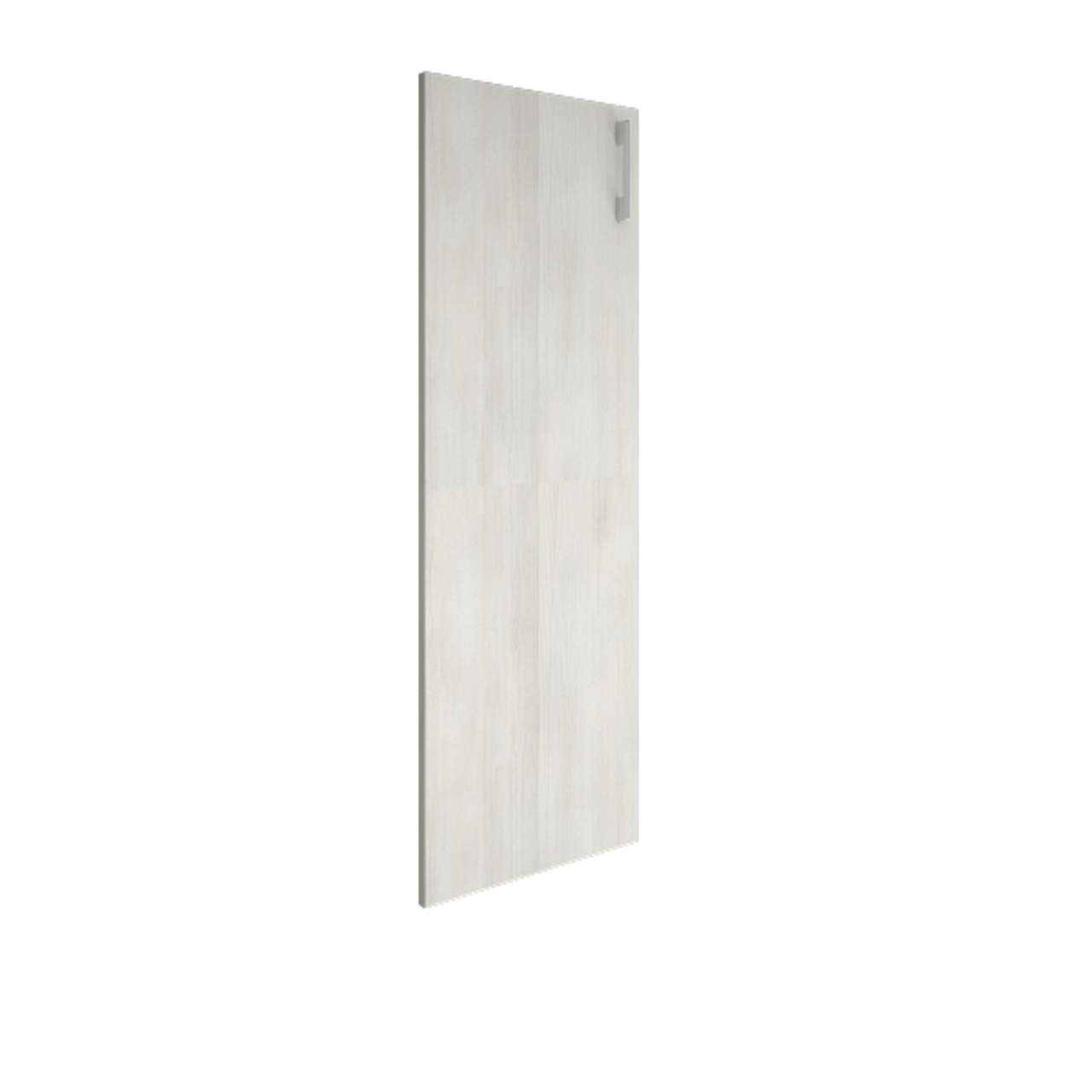 Дверь дсп средняя левая - фото 2