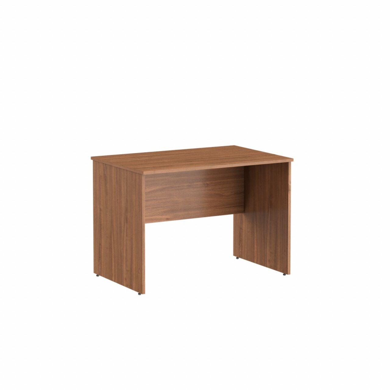 Стол приставной - фото 7