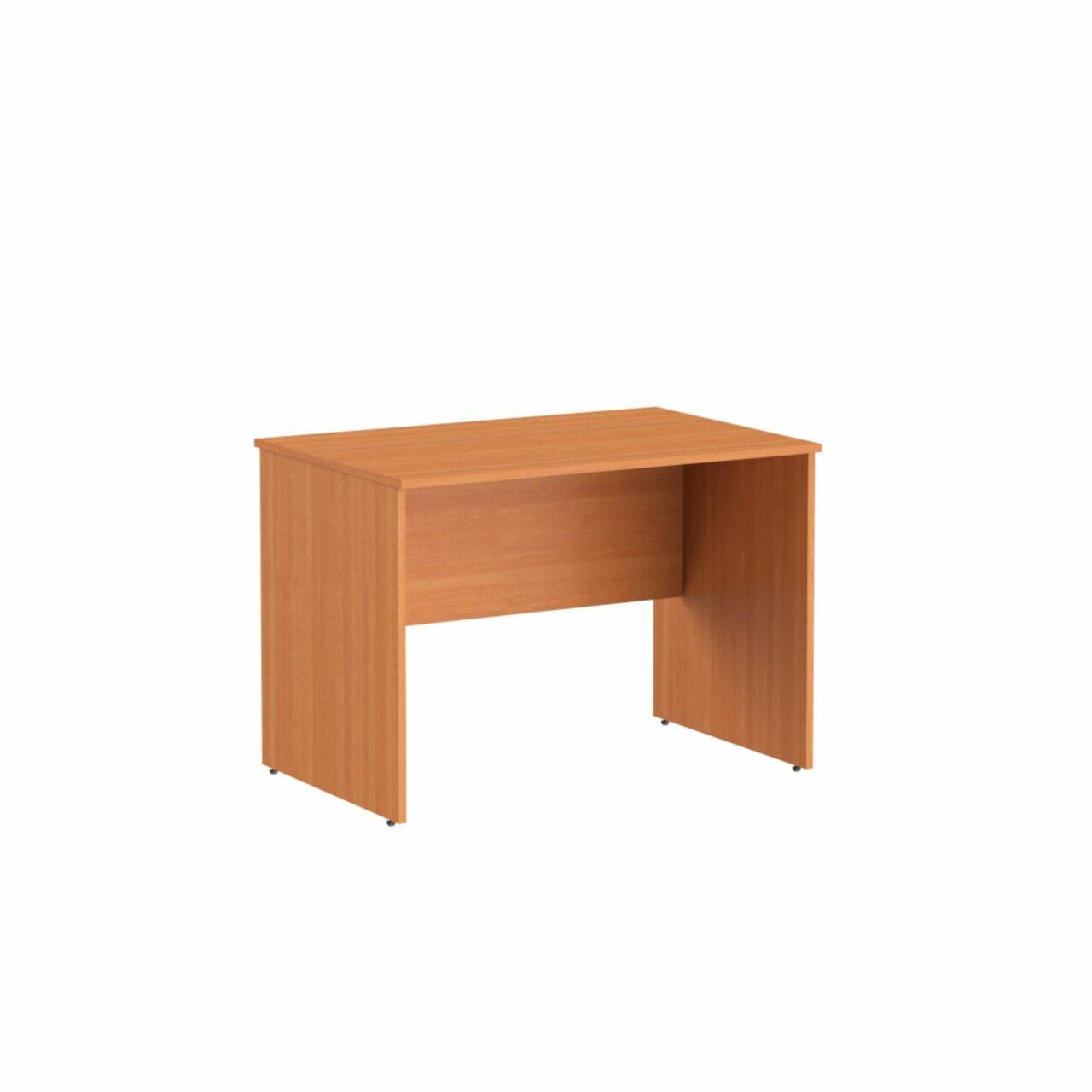 Стол приставной - фото 8