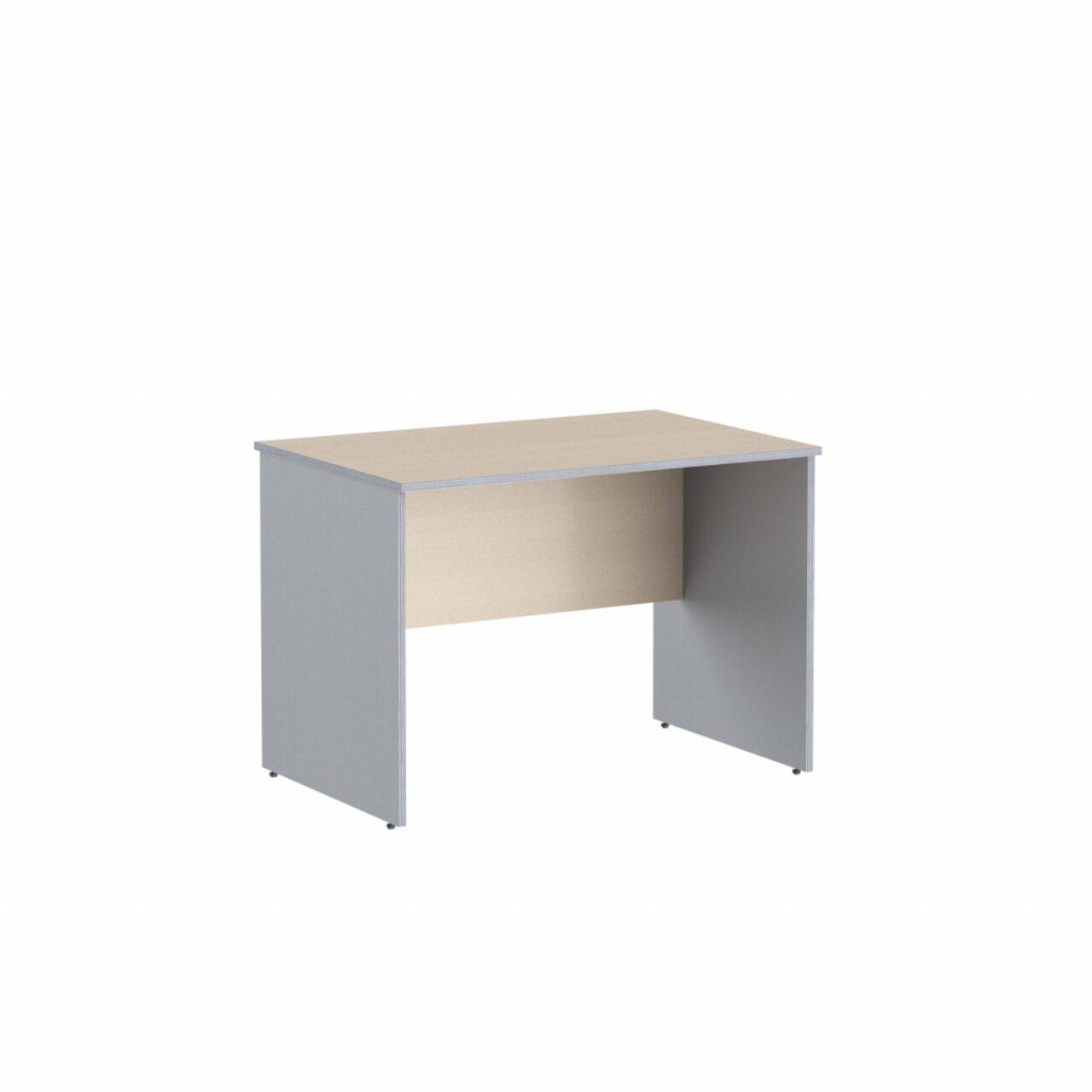 Стол приставной - фото 3