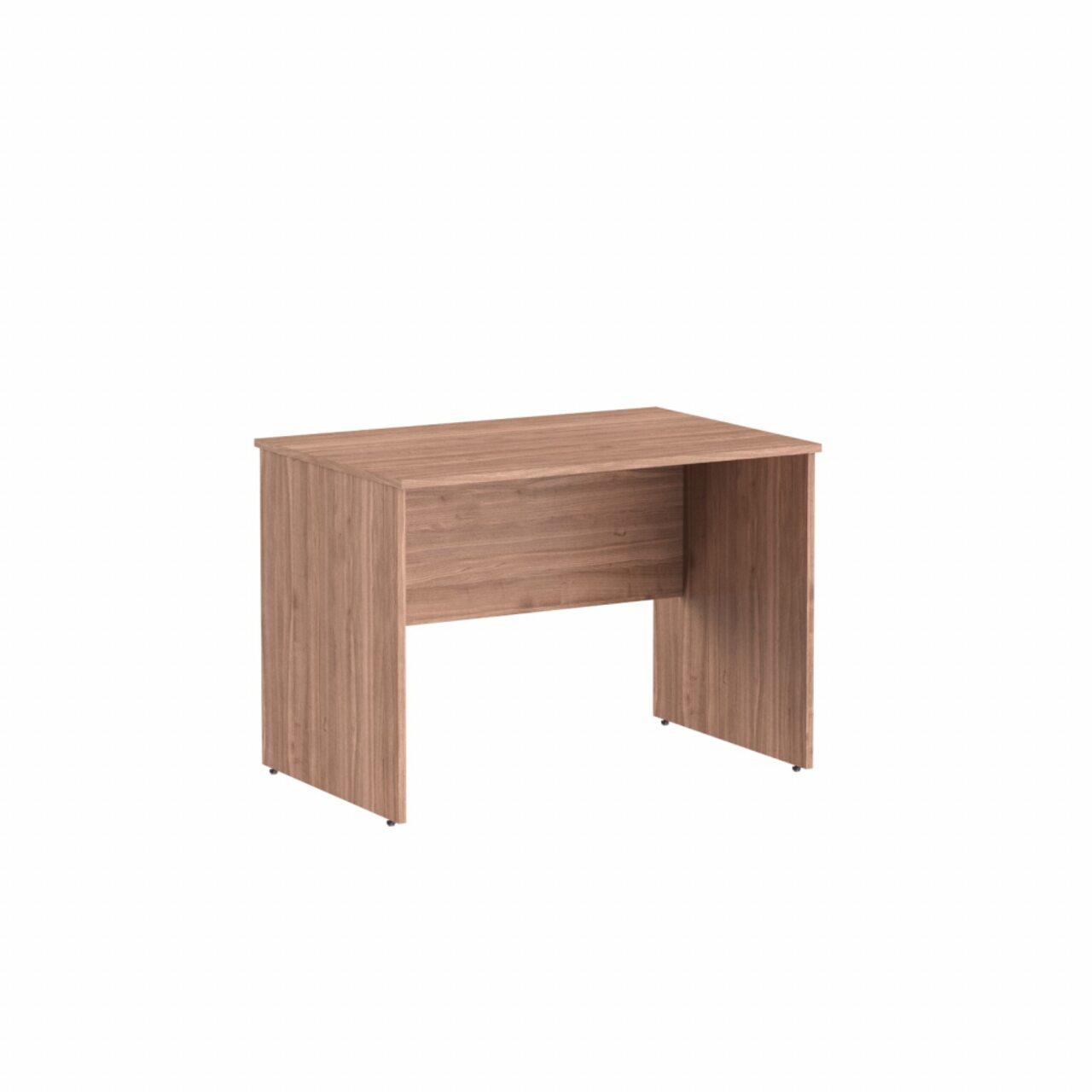 Стол приставной - фото 6