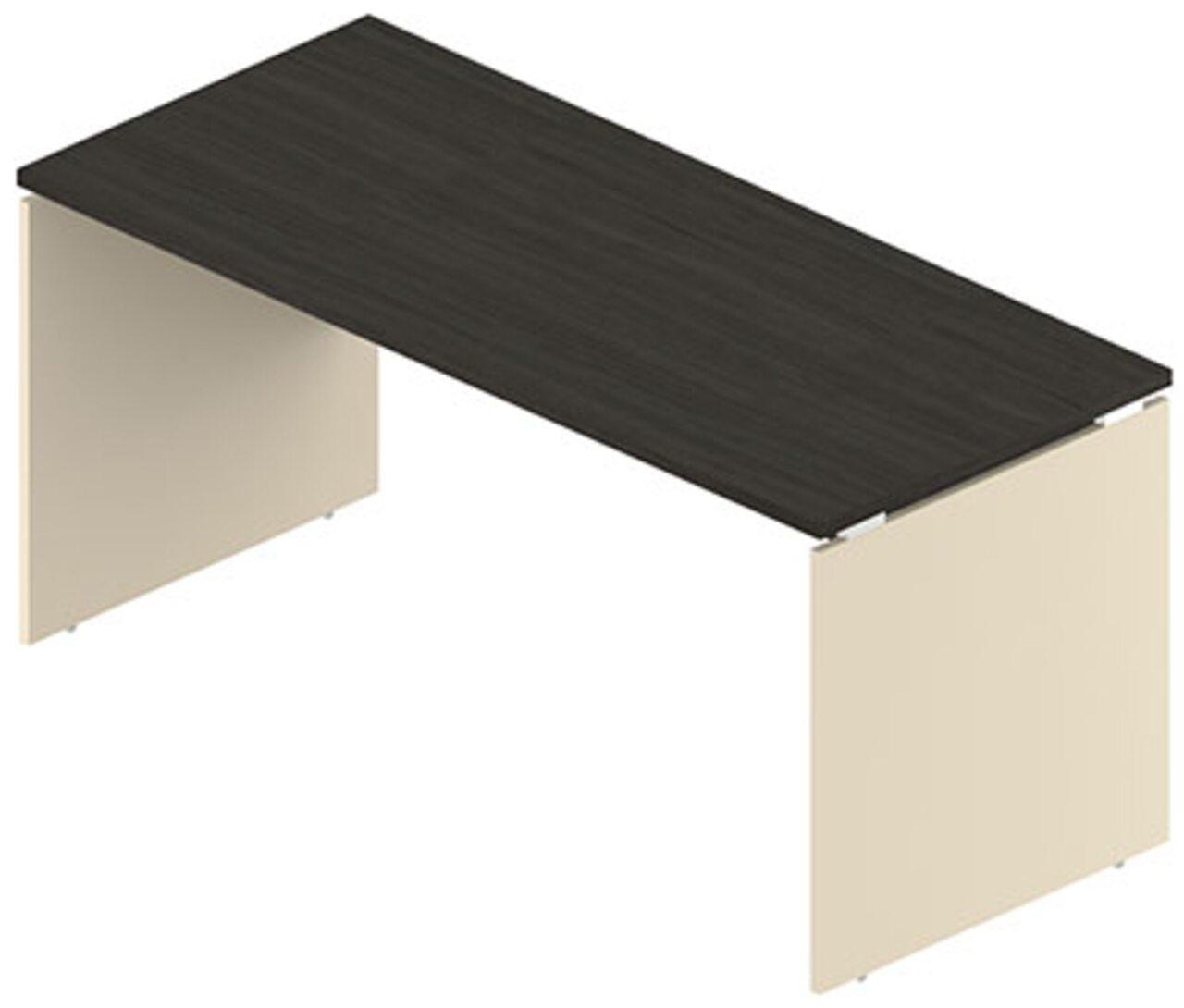 Стол прямой  Rio 160x70x75 - фото 2