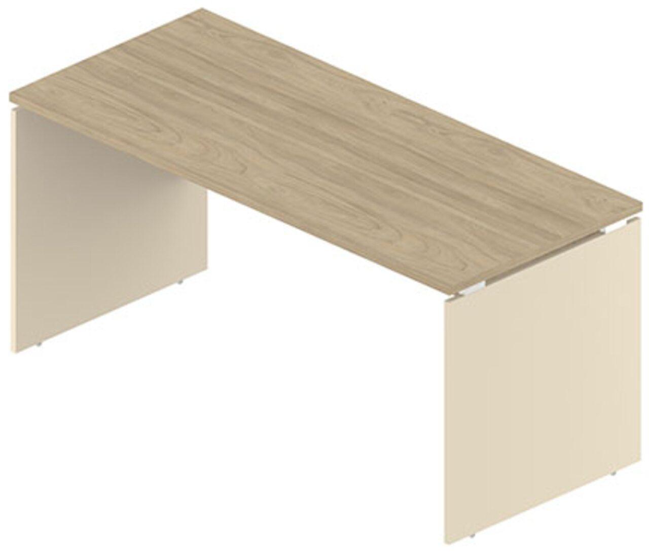 Стол прямой  Rio 160x70x75 - фото 1