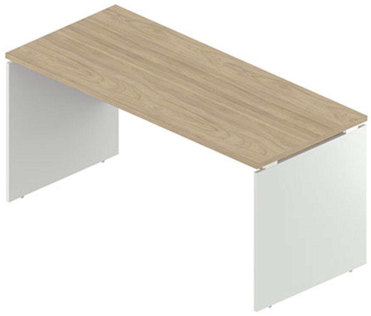 Стол прямой  Rio 160x70x75 - фото 4