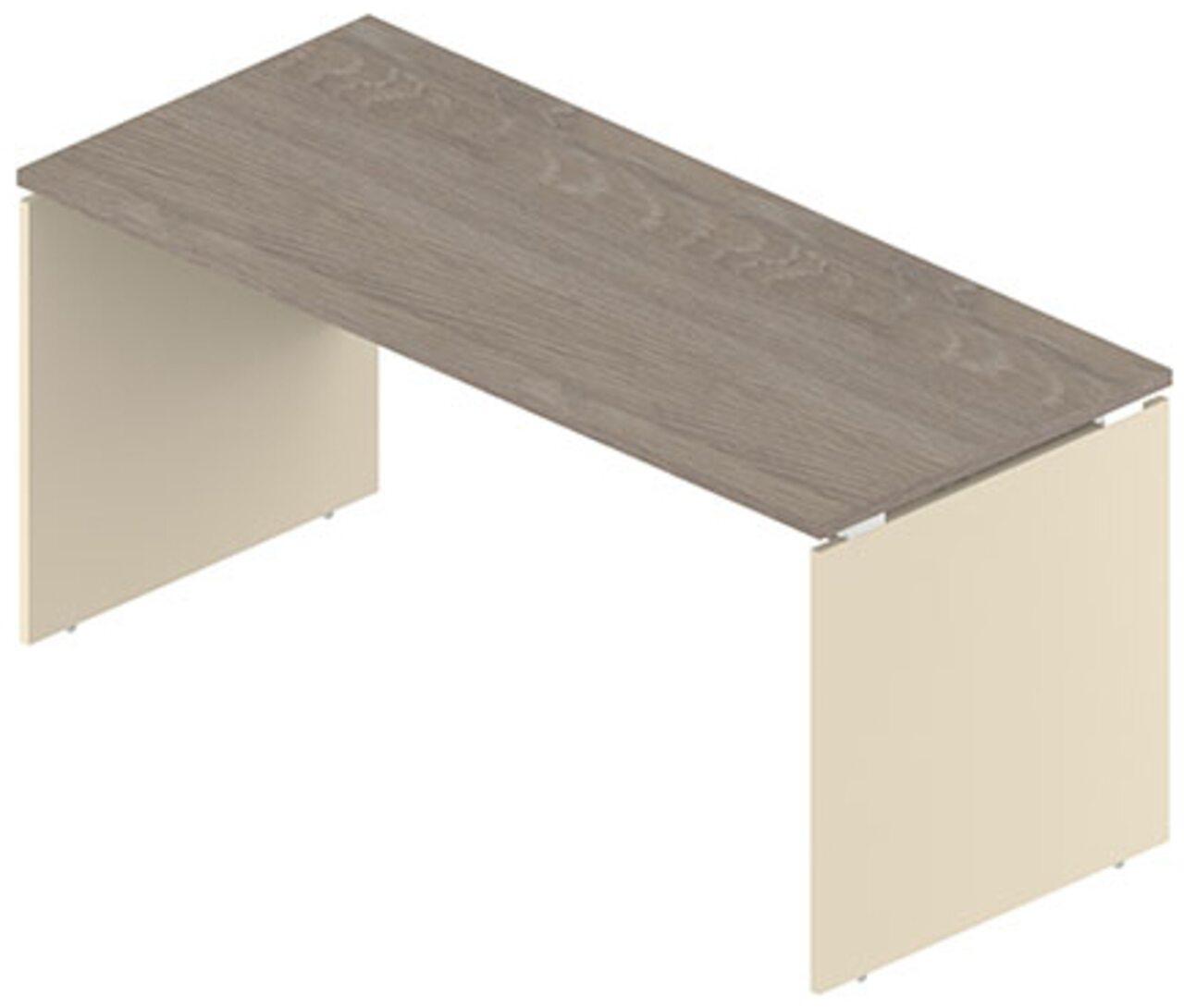 Стол прямой  Rio 160x70x75 - фото 5