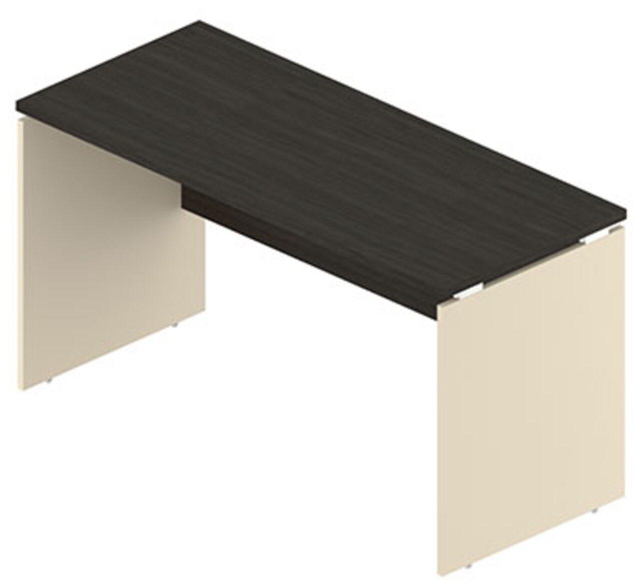 Стол прямой - фото 2