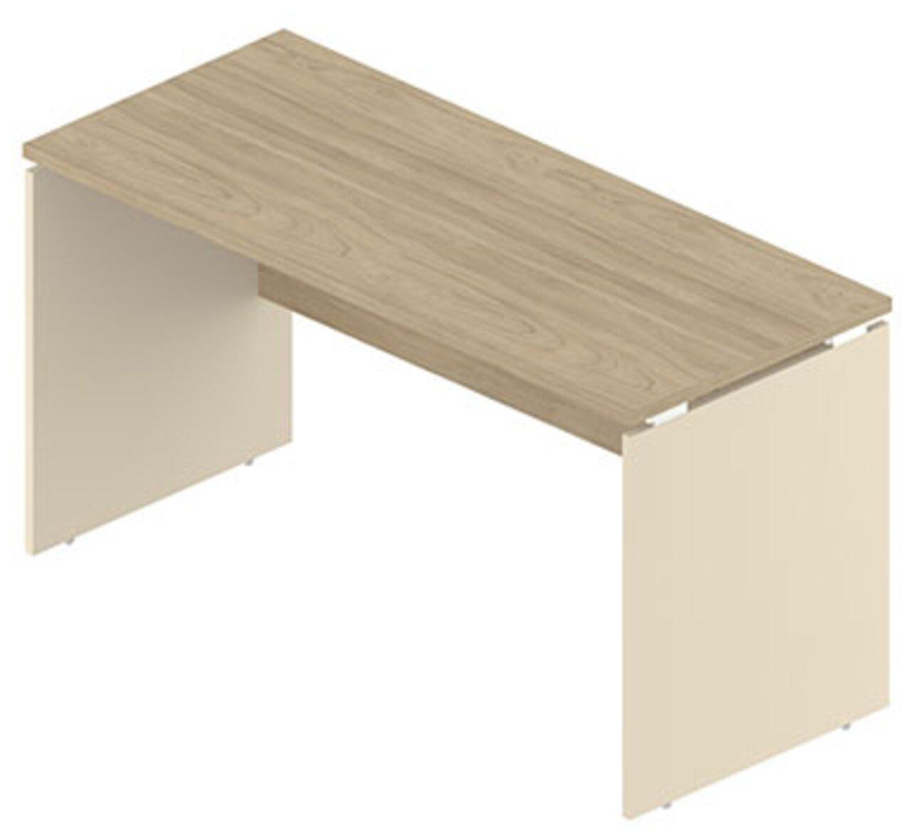 Стол прямой - фото 3