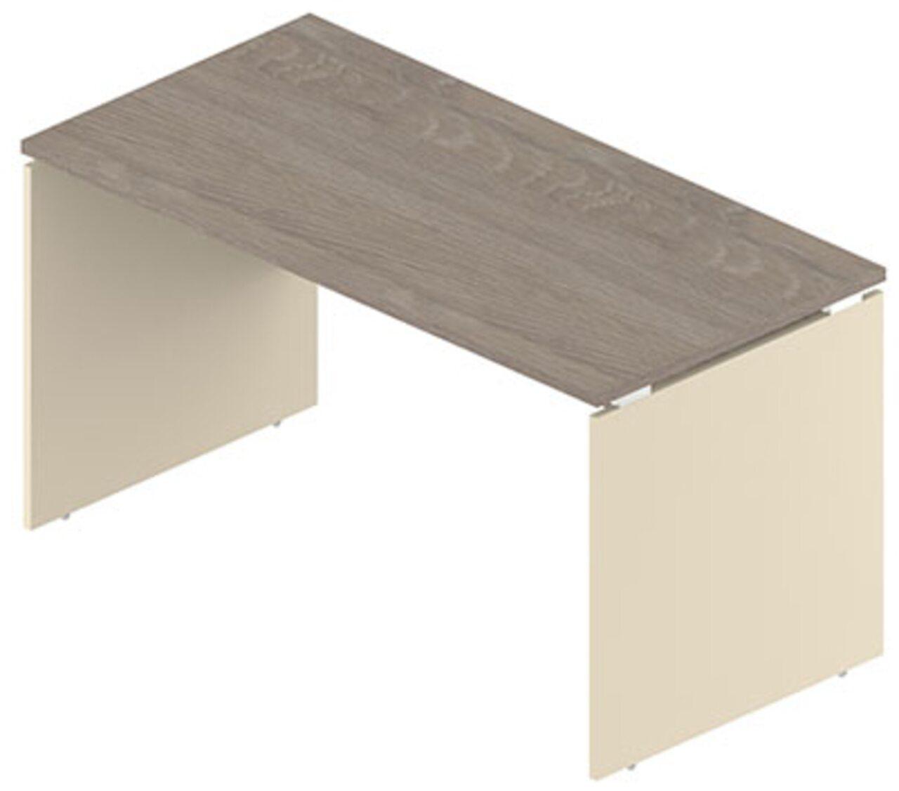 Стол прямой - фото 5