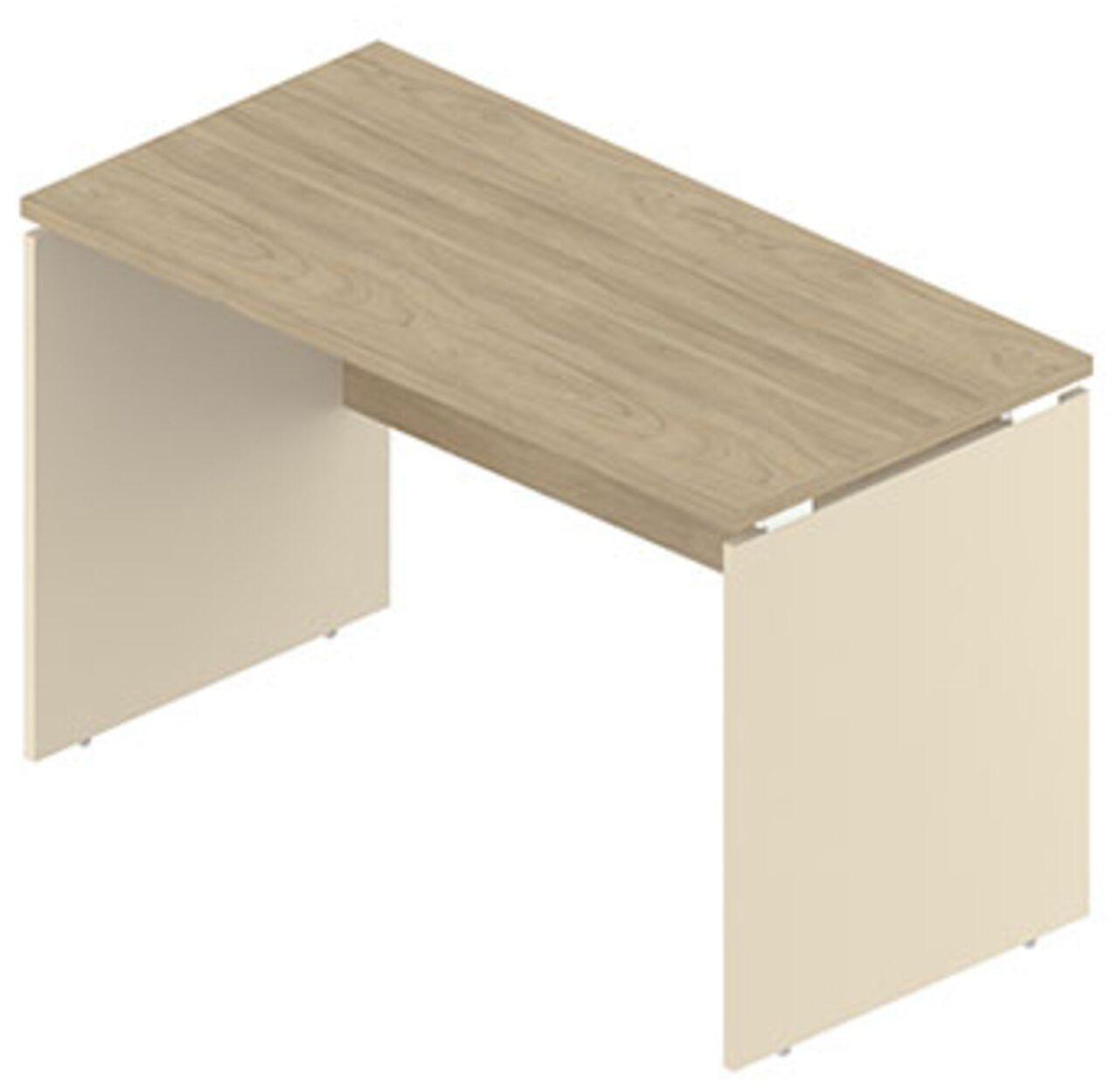 Стол прямой - фото 1