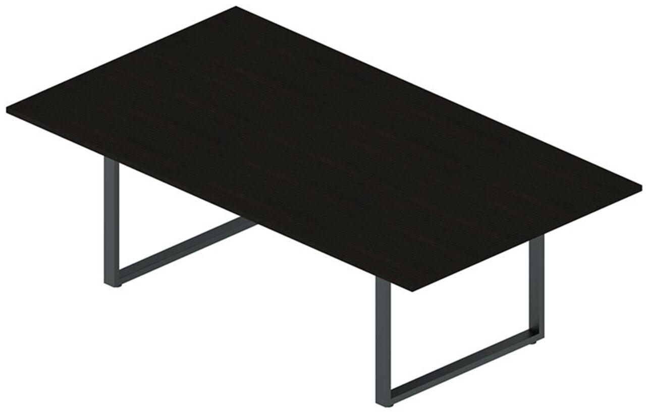 Стол для совещаний Rio Direct 230x130x75 - фото 3
