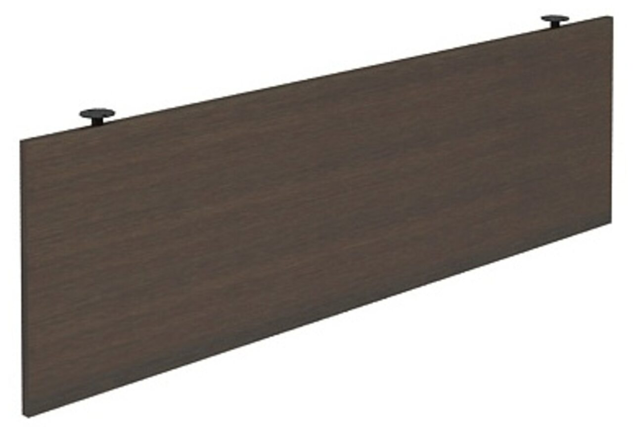 Подвесной траверс для стола  Rio Direct 150x2x35 - фото 2