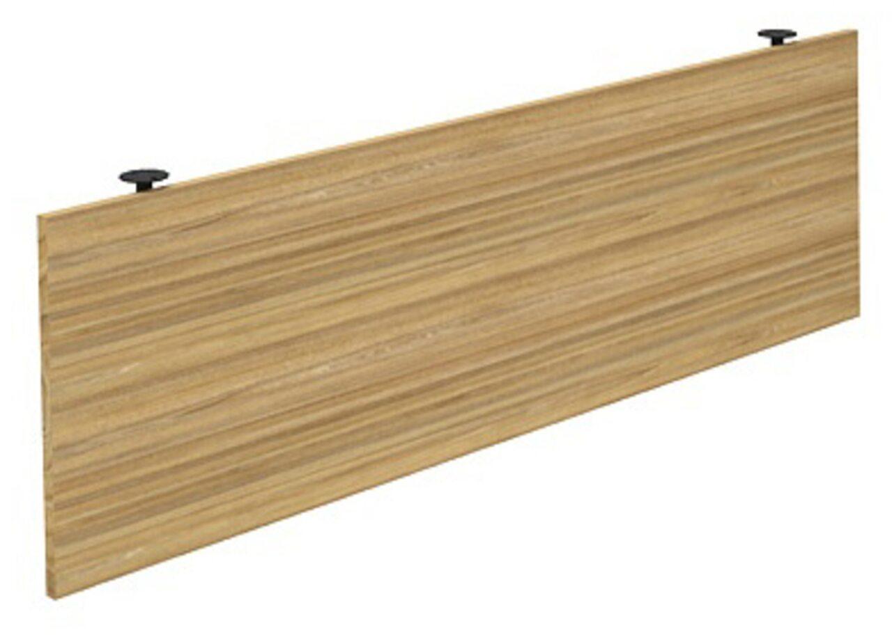 Подвесной траверс для стола  Rio Direct 150x2x35 - фото 3