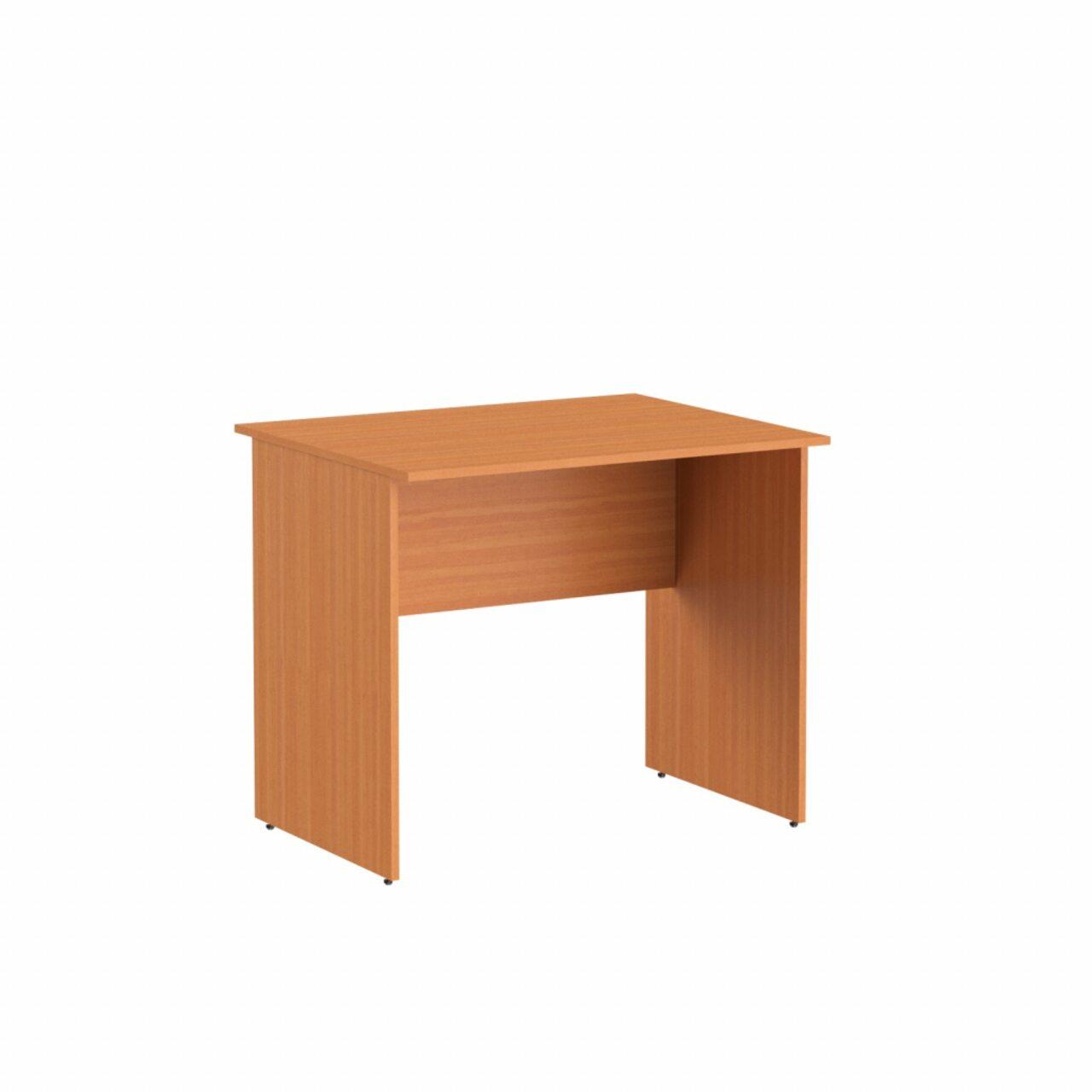 Стол рабочий - фото 3
