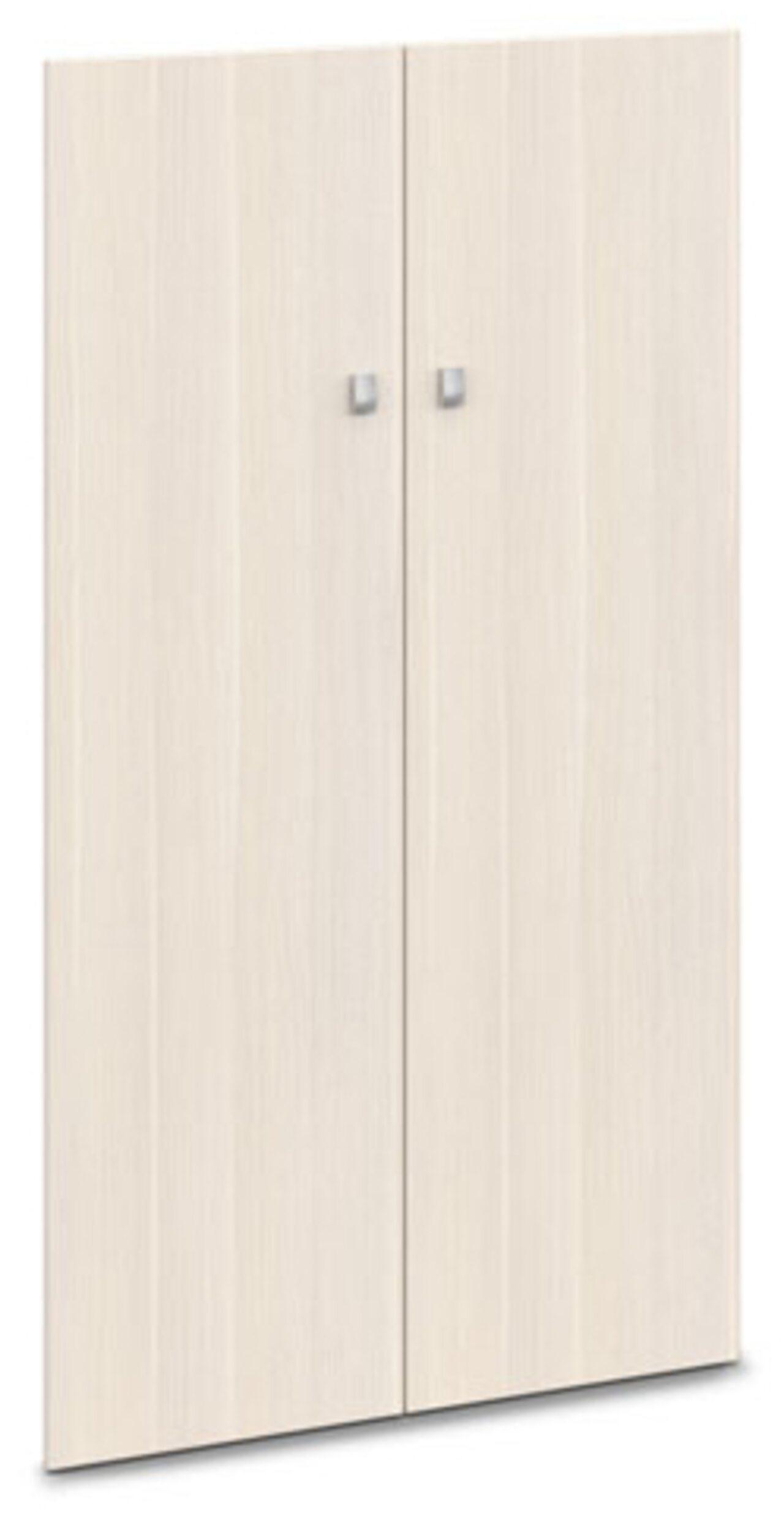 Двери ЛДСП  Vasanta 81x2x141 - фото 6