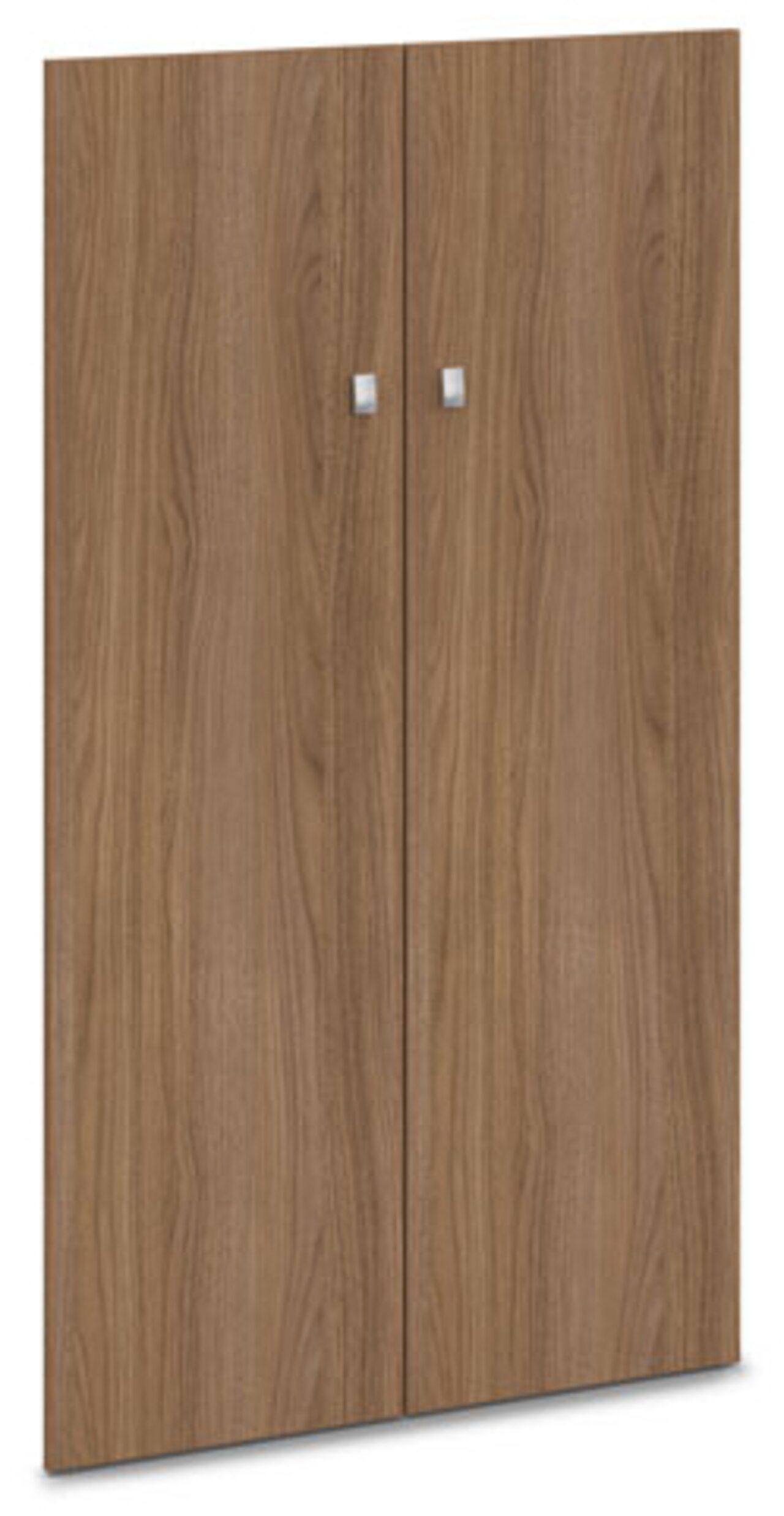 Двери ЛДСП  Vasanta 81x2x141 - фото 4